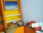 价格面议商品货架货柜烟柜一套不锈钢烟柜一个九成新价格面议
