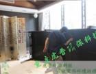 重庆江渝北区除甲醛最好的公司