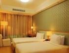 屯溪-屯溪老街 酒店式公寓 2000元/月