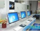 新区哪有电脑办公自动化培训 苏州高级商务办公学校