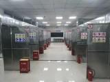 深圳罗湖东晓街道附近学电工焊工的职业培训学校