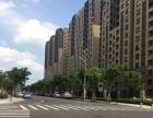 江东轩宇广场入口处,面积1500平可分割,适合各类