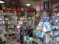 夷陵图书馆商业街卖场生意转让