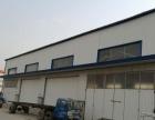 钢材市场 厂房 1000平米 出售