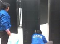苏州保洁 家庭保洁 外墙清洗 地面清洗 地毯清洗 地板打蜡