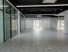 海尔工业园附近3层独栋办公楼1158平,另有停车位和地下室
