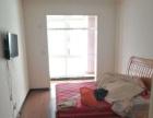 怡园小区2居室 精装修 带家具家电 拎包入住 急租