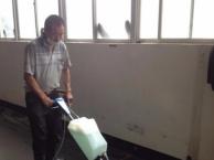 罗湖清洗地毯 地板打蜡翻新 黄贝大理石定期保养
