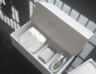 全网4g iphone6 128g 全套齐全可换6p