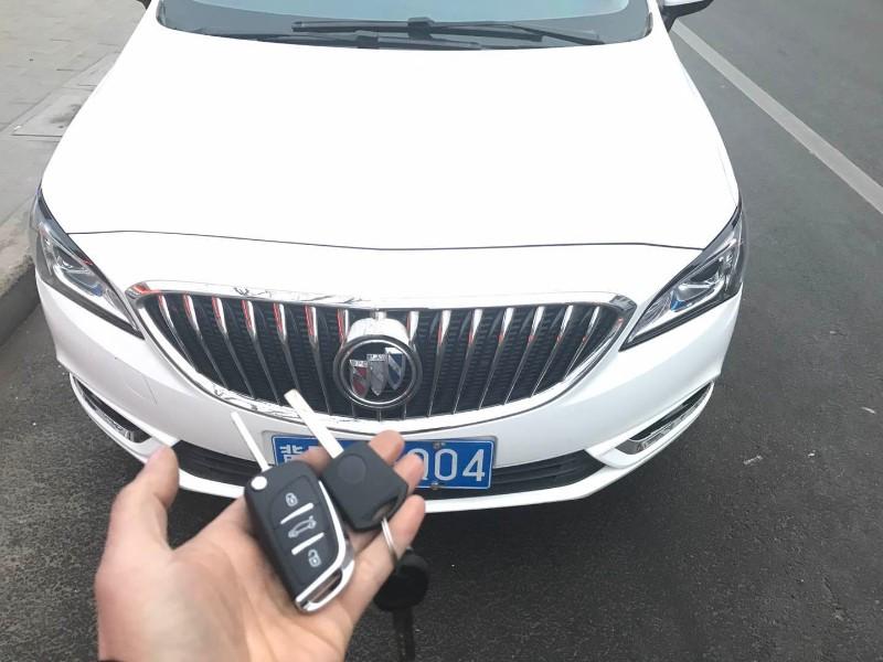 上海上门开锁/换锁/修锁/开保险柜/指纹锁/配车钥匙/开车锁
