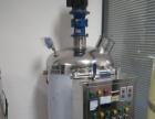 蓝月亮洗衣液生产设备厂家 洗衣液技术配方