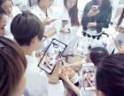 广州花都哪家美发培训学校比较好 新时代美发学校