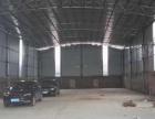 全新独门独院350平方米厂房,仓库出租