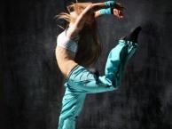 大连韩国欧美舞蹈培训学校