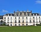法国私立寄宿高中
