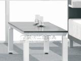 麦特EE11办公桌钢架 钢脚 屏风档板 折叠桌 五金配件  厂家