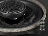优美的音质享受,ZRN奔驰专车专用喇叭