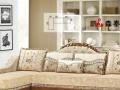 成都森泰莱免洗沙发加盟 家具 投资金额 1万元以下