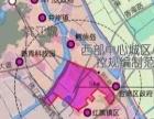 井岸 新青六路近尖峰大道天桥旁 厂房 2000平米