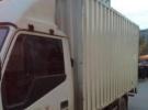 3.5米厢货5年9万公里2.8万