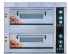 燃气烤箱维修、烤炉维修、压力锅、蒸箱、电饼铛