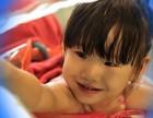 加盟蓝月儿的水世界婴儿游泳怎么样 加盟电话多少 加盟费多少