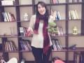 北京通州家乐福成人英语班 日常口语 职场英语