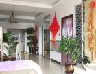 高新区 金泰国际一期一栋3室2厅 129平米 精装修出售金泰国际