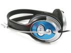 LPS-1503乐普士头戴式电脑耳机/耳机 电脑周边配件批发