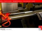 黑龍江廠家眾仁機械直銷石油-地質-水井鉆桿摩擦焊機