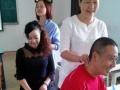 湖南岳阳专业针灸小儿推拿美容减肥学习班考证