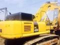 小松 HB215LC-1M0 挖掘机  (小松200和220卖)