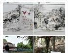 柳州古玩书画、划船、垂钓美食住宿一日游哪里好玩