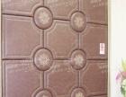 优丽雅软包 床头背景墙高端品牌 中国软包第一品牌