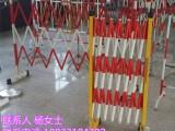 温州玻璃钢圆管伸缩护栏 加密玻璃钢耐用绝缘管式护栏