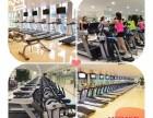 厦门枋湖客运中心 葆姿舞蹈健身 春季特惠进行中