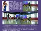 株洲河西薇薇流行舞暑假集训