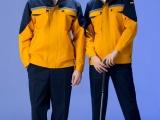泉州职业装工作服广告衫定制POLO衫文化衫制服厂家