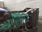 响水二手发电机回收