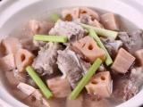 跟着文昌老师学做家常菜