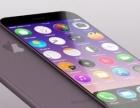 高价回收典当苹果7.7p,6s,6p,vivo,oppo手机