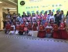 重庆古筝培训 潇雅(潇韵)琴行古筝培训中心 古筝培训学校