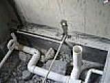 小关附近维修水管 马桶