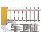 天津河西区道闸挡车器安装/道闸杆批发厂家
