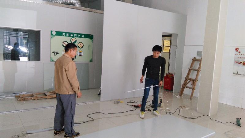 广州办公室装修电话,广州办公室装修公司电话