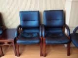 杭州皮餐椅凳子換面翻新沙發維修師傅巧奪天工