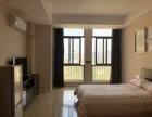 一手现房+绿地蓝海微公馆+精装1室1厅+家电家具齐全+急售安庆绿
