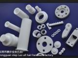 自动车床,数控车床,CNC 加工塑胶类非标零件,支持小订单