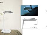 供应时尚艺术护眼台灯外观设计 工业设计 模具设计 产品定制
