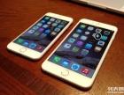 连云港苹果手机回收,回收手机 电脑 苹果手机哪里回收?